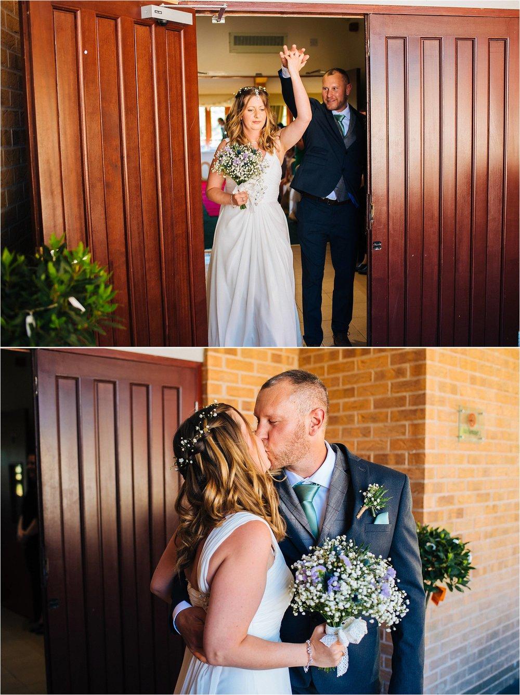Nottinghamshire Wedding Photography_0042.jpg