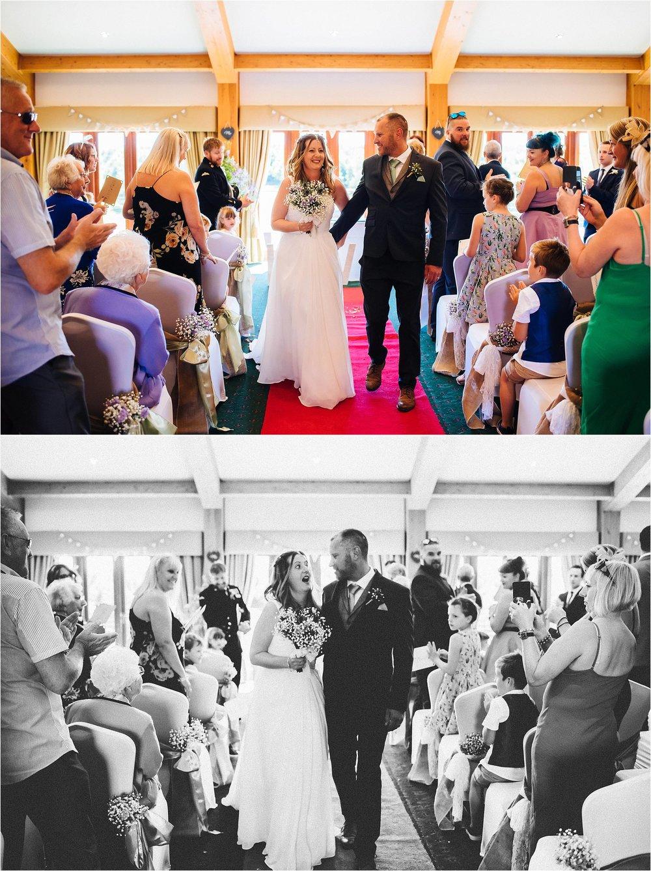 Nottinghamshire Wedding Photography_0041.jpg