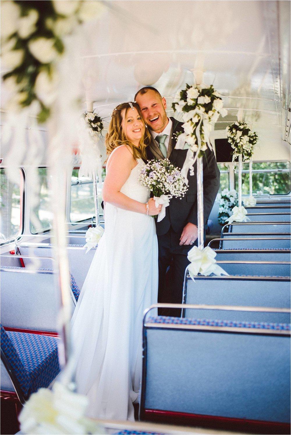 Nottinghamshire Wedding Photography_0044.jpg