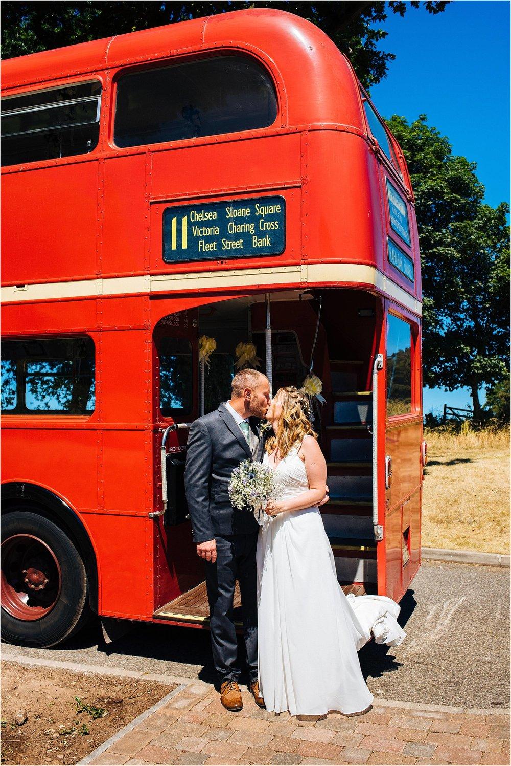 Nottinghamshire Wedding Photography_0043.jpg