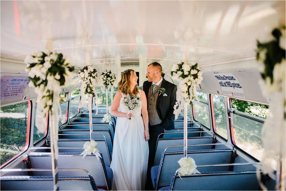Nottinghamshire Wedding Photography_0045.jpg
