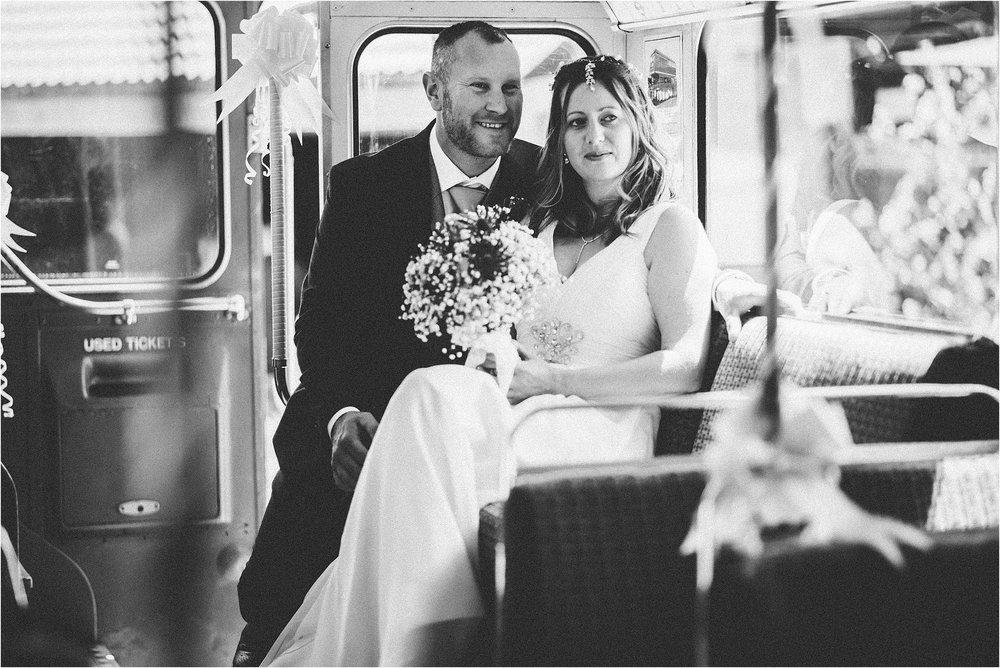 Nottinghamshire Wedding Photography_0046.jpg