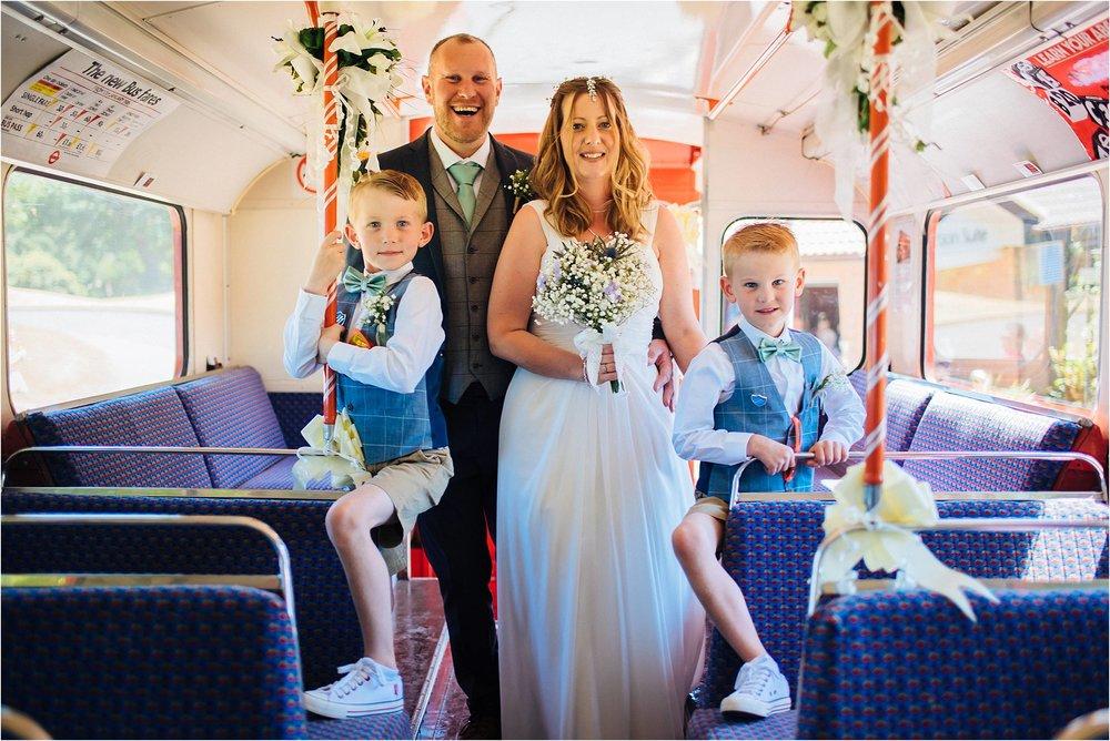 Nottinghamshire Wedding Photography_0047.jpg