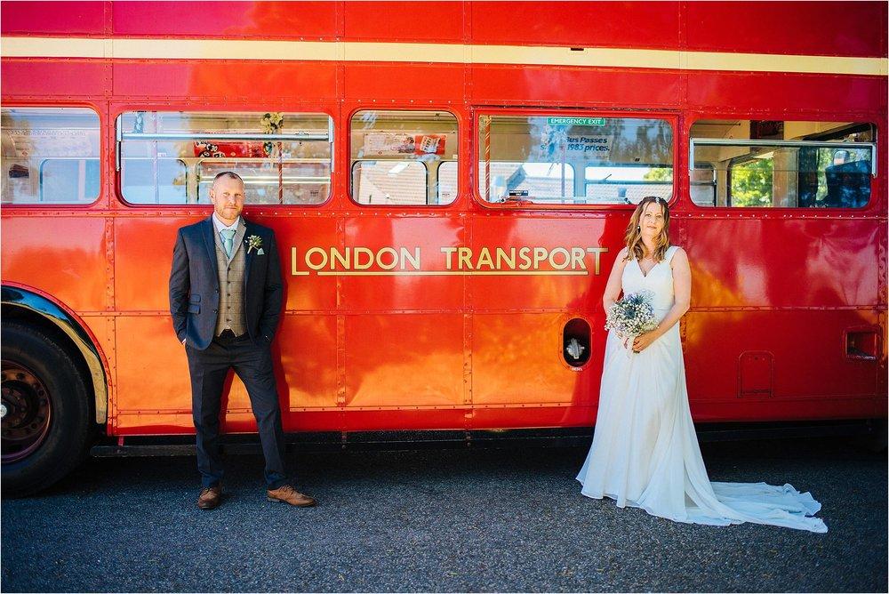 Nottinghamshire Wedding Photography_0049.jpg