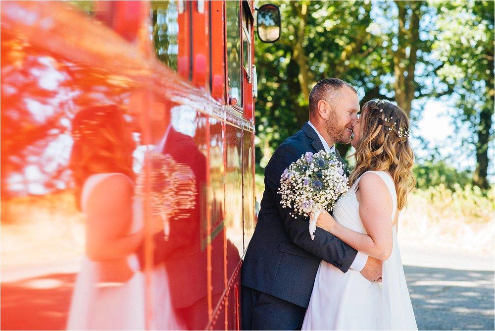 Nottinghamshire Wedding Photography_0050.jpg