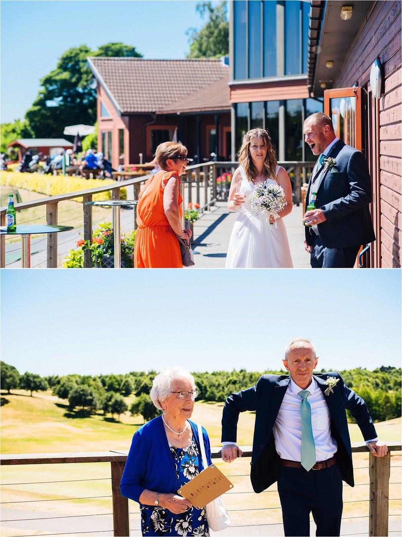Nottinghamshire Wedding Photography_0052.jpg