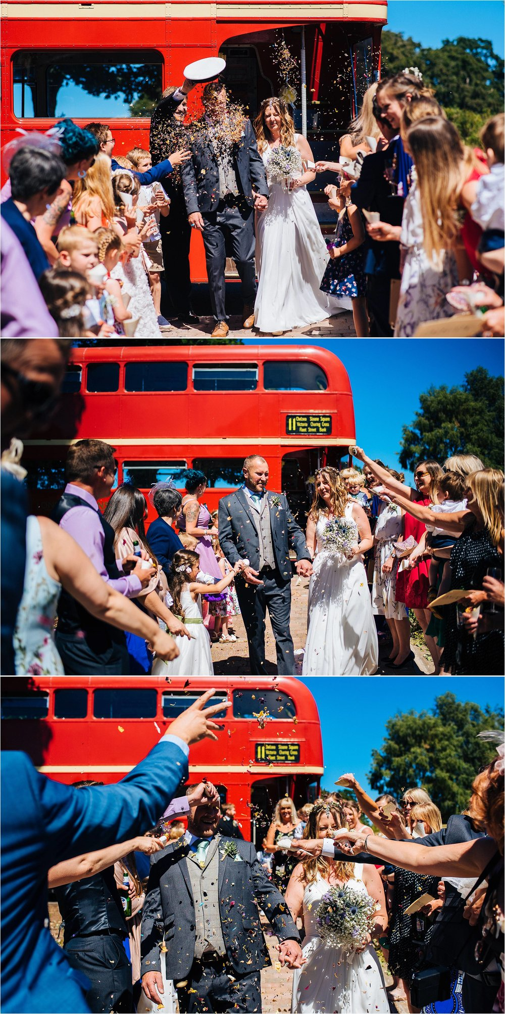 Nottinghamshire Wedding Photography_0051.jpg