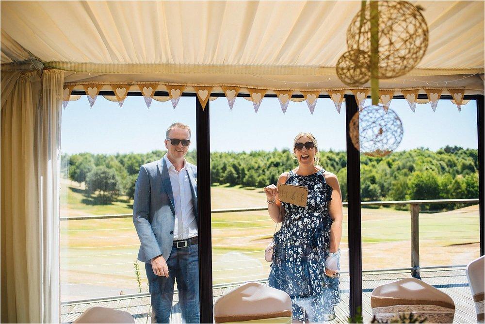 Nottinghamshire Wedding Photography_0053.jpg