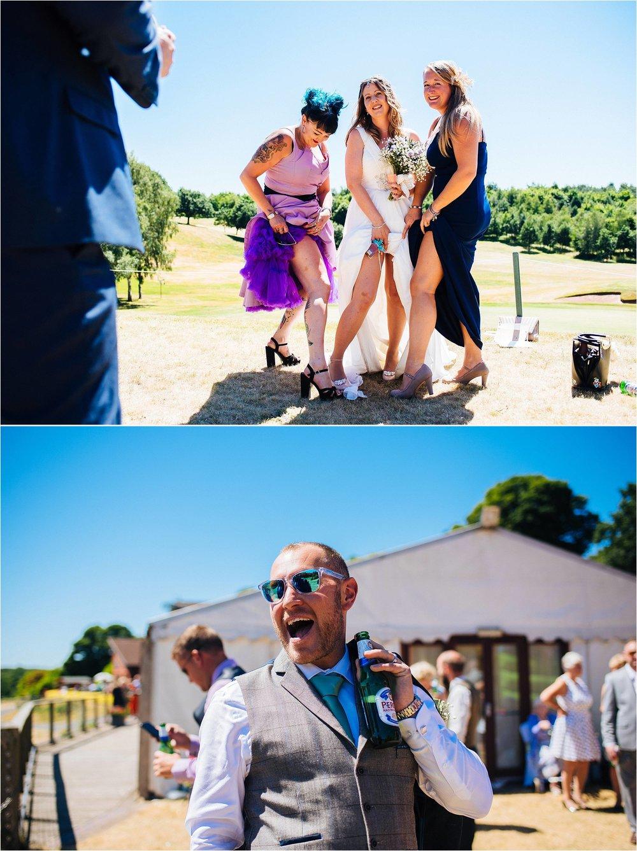 Nottinghamshire Wedding Photography_0056.jpg