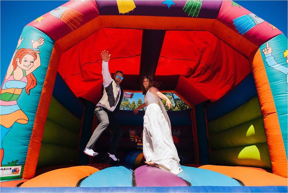 Nottinghamshire Wedding Photography_0058.jpg
