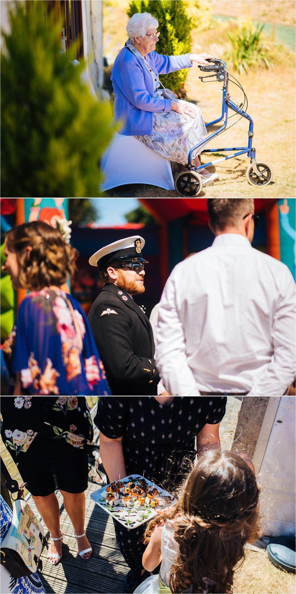 Nottinghamshire Wedding Photography_0057.jpg
