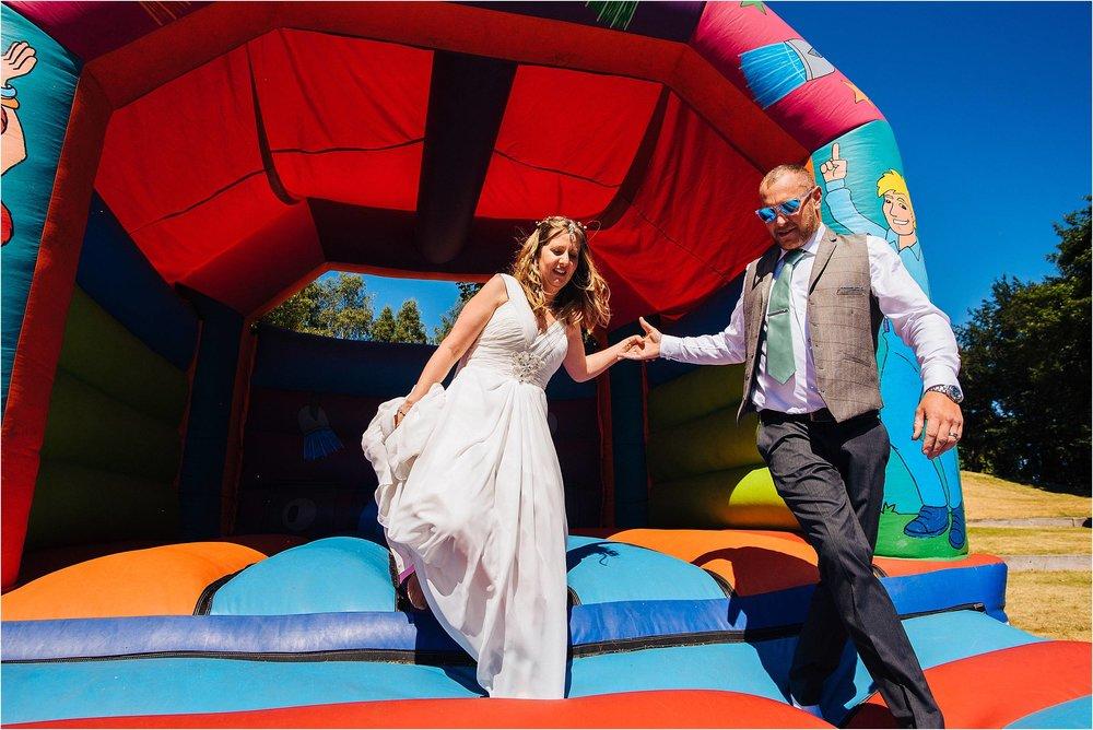 Nottinghamshire Wedding Photography_0059.jpg