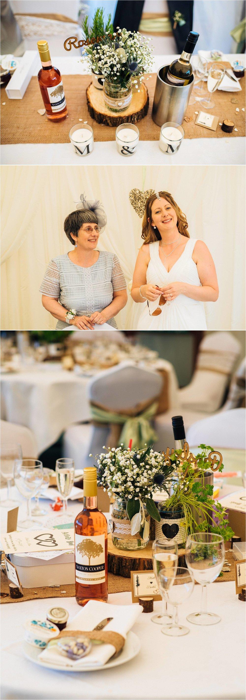 Nottinghamshire Wedding Photography_0064.jpg