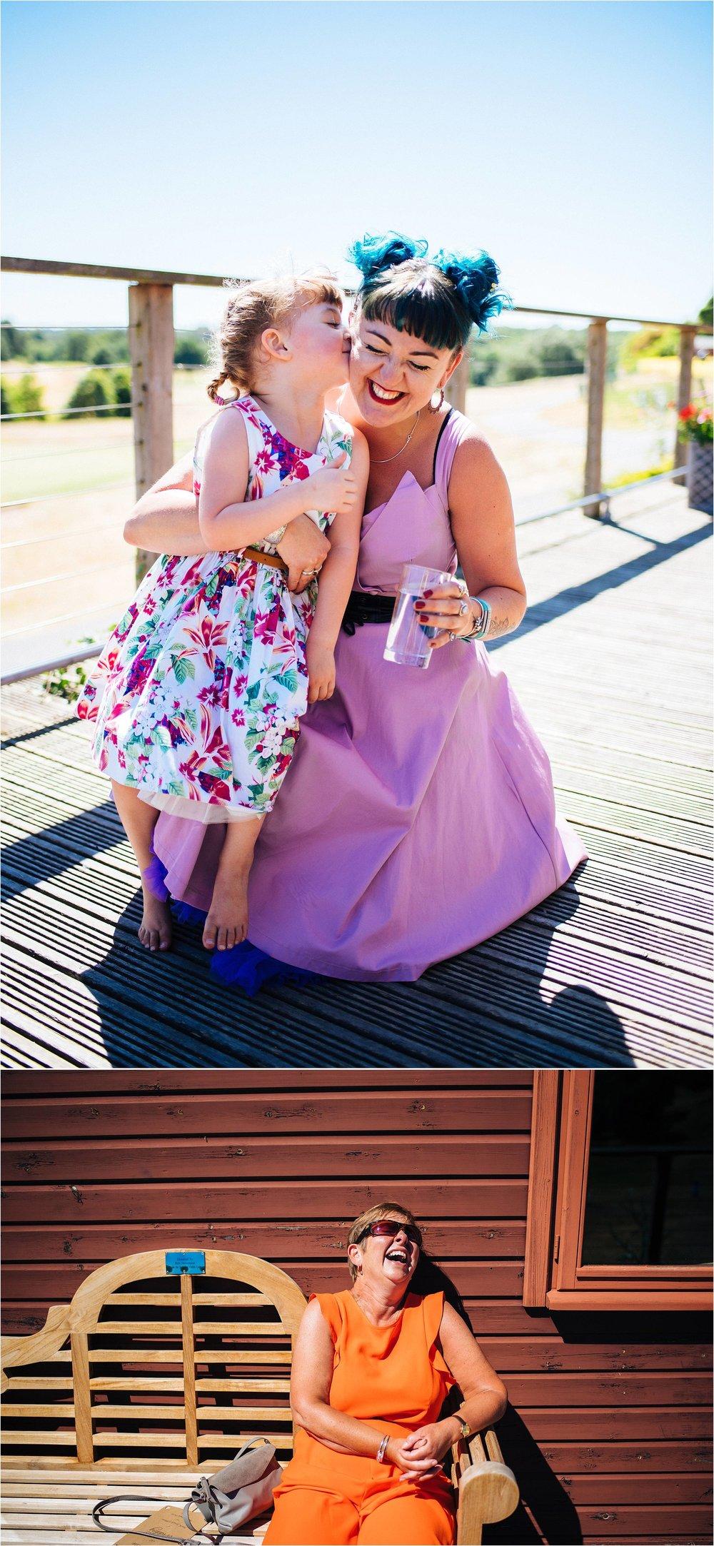 Nottinghamshire Wedding Photography_0066.jpg