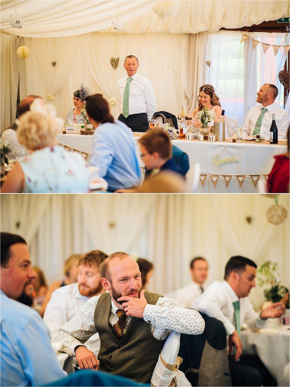 Nottinghamshire Wedding Photography_0069.jpg