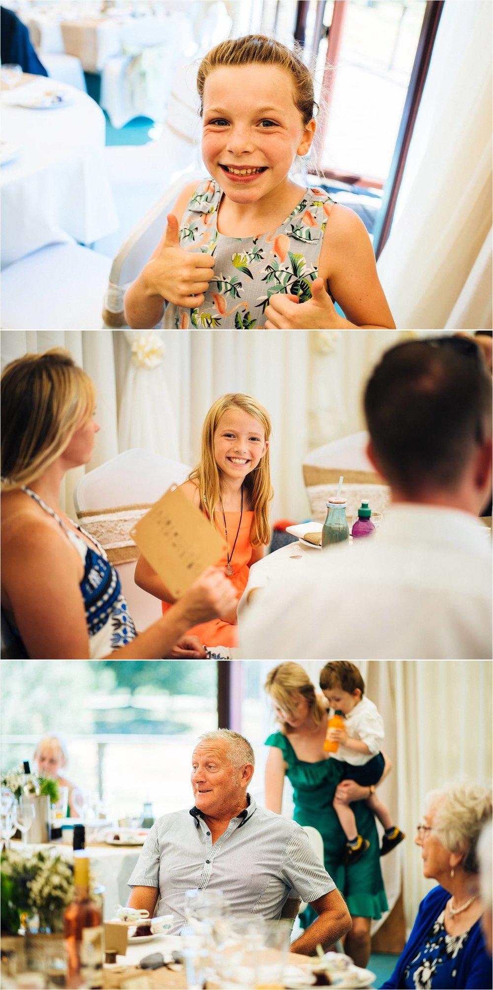Nottinghamshire Wedding Photography_0068.jpg