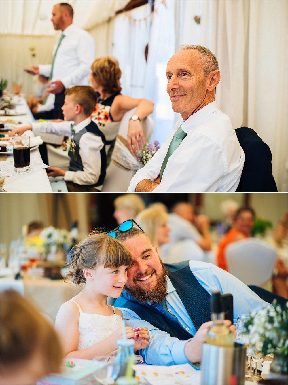 Nottinghamshire Wedding Photography_0071.jpg