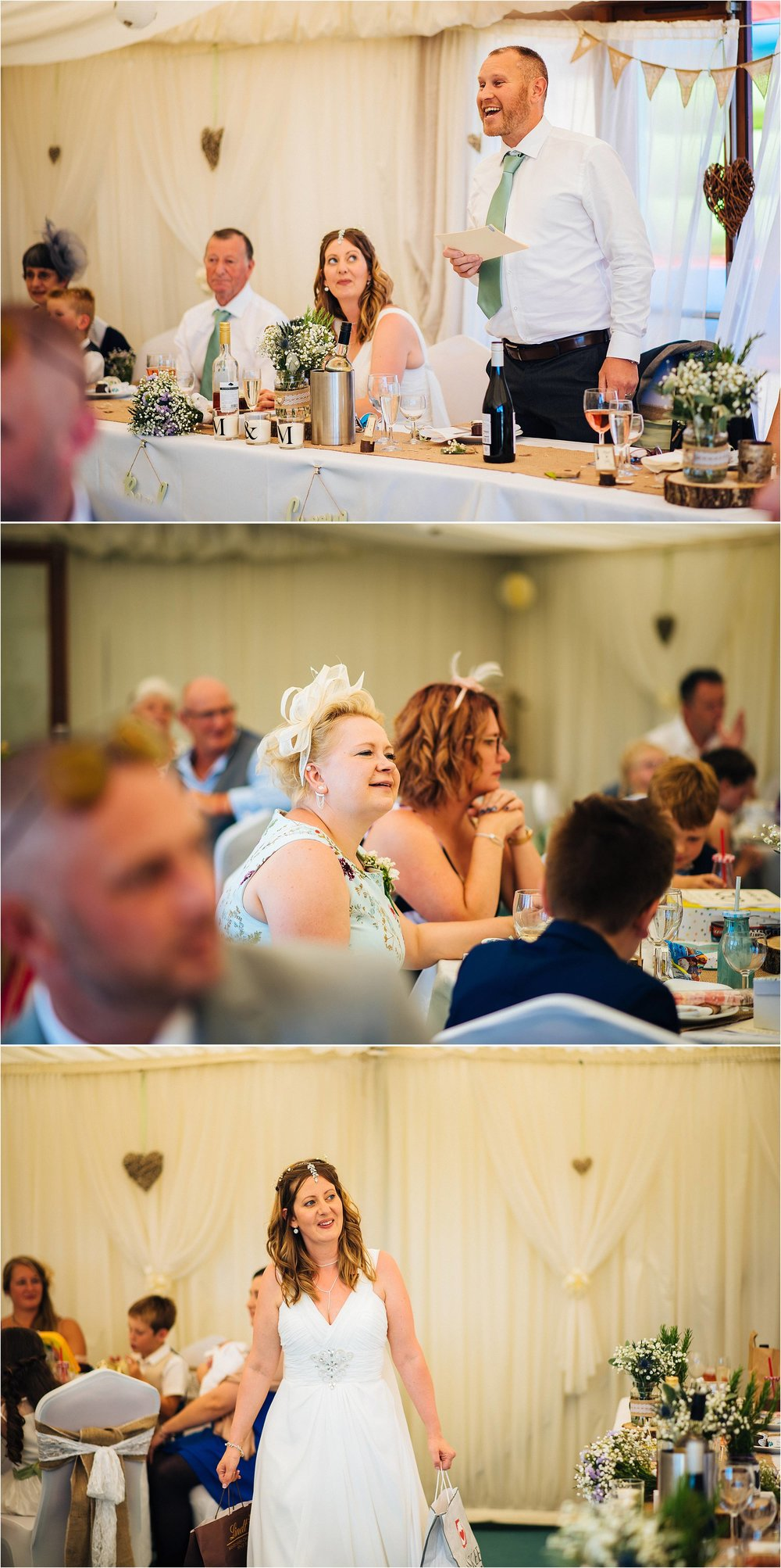 Nottinghamshire Wedding Photography_0070.jpg