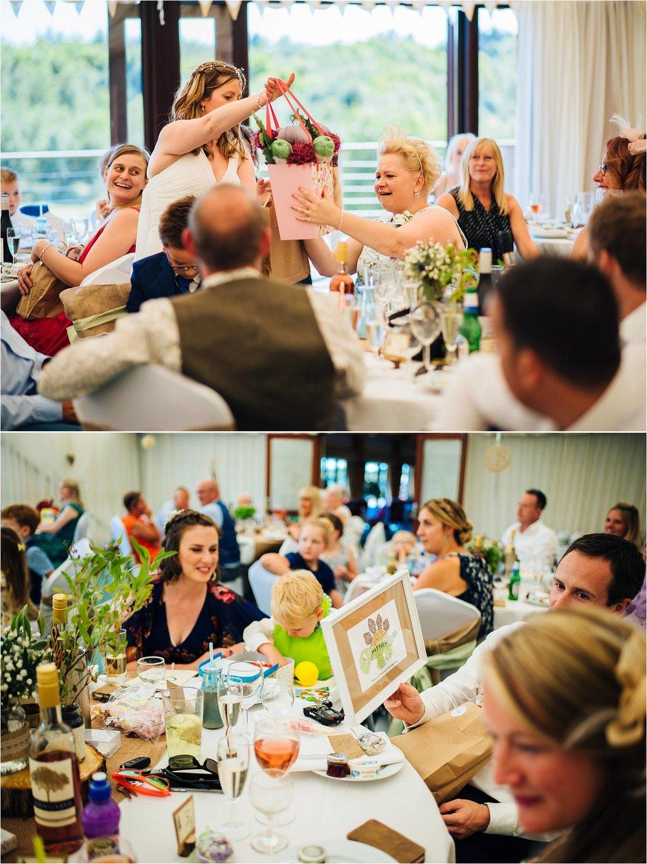Nottinghamshire Wedding Photography_0072.jpg