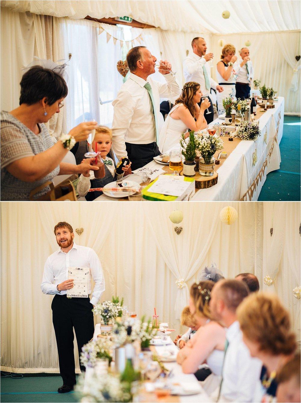 Nottinghamshire Wedding Photography_0075.jpg
