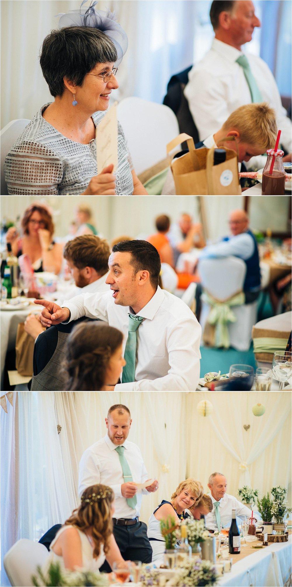 Nottinghamshire Wedding Photography_0074.jpg