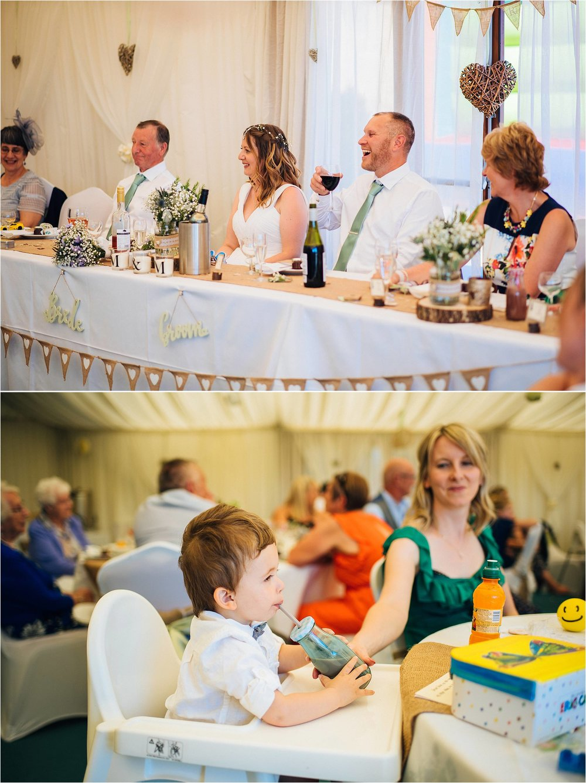 Nottinghamshire Wedding Photography_0077.jpg