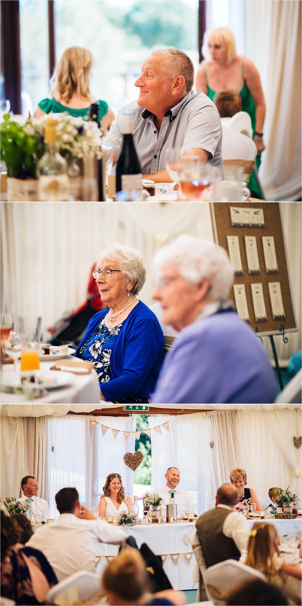 Nottinghamshire Wedding Photography_0076.jpg