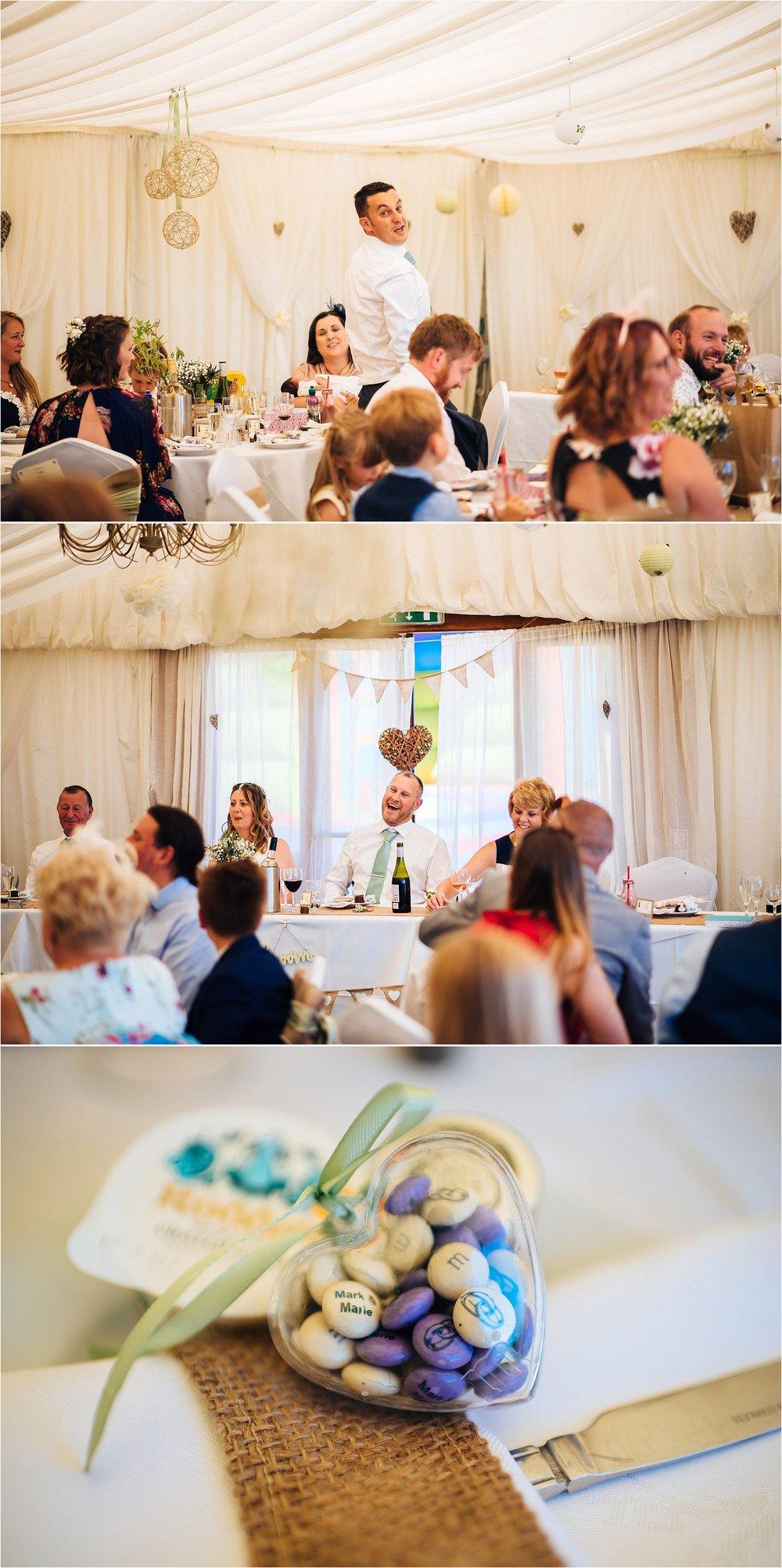 Nottinghamshire Wedding Photography_0078.jpg