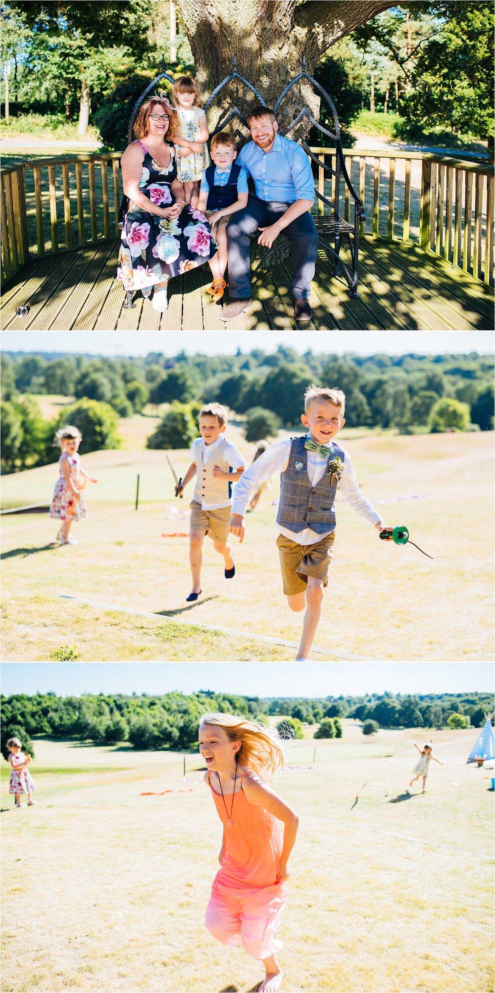 Nottinghamshire Wedding Photography_0079.jpg
