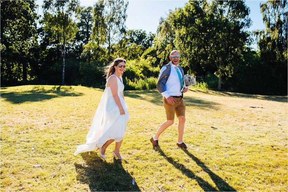 Nottinghamshire Wedding Photography_0084.jpg