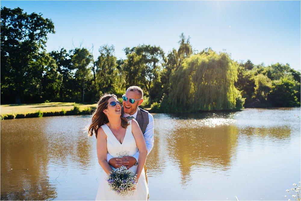 Nottinghamshire Wedding Photography_0086.jpg