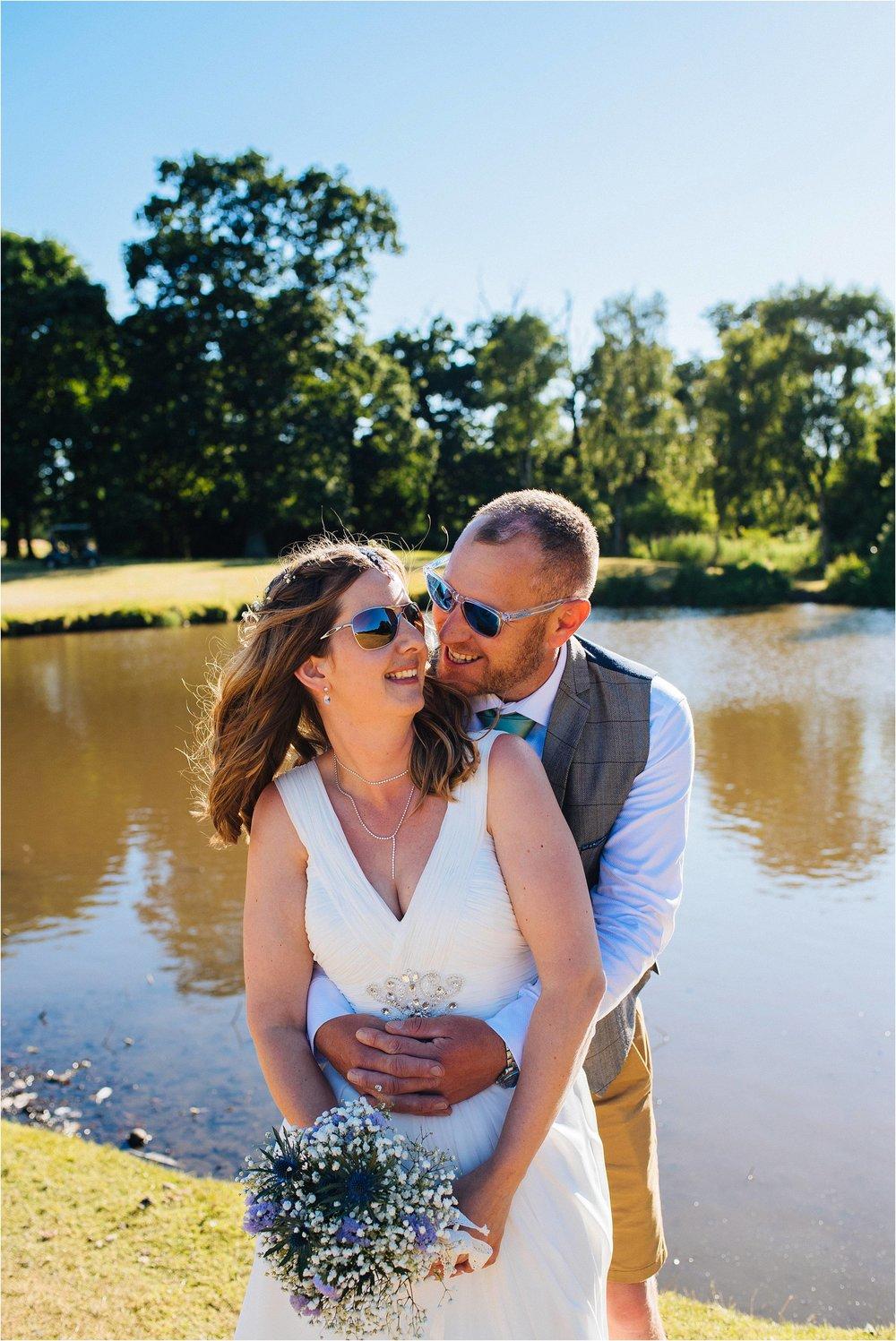 Nottinghamshire Wedding Photography_0085.jpg