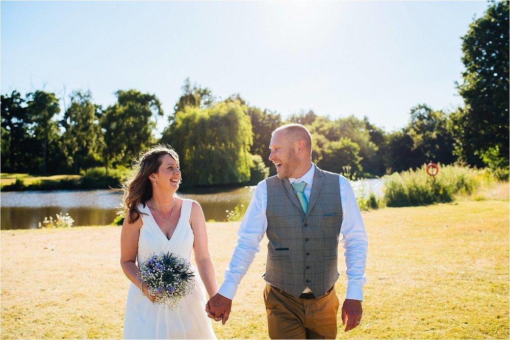 Nottinghamshire Wedding Photography_0087.jpg