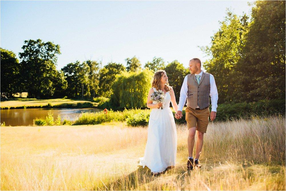 Nottinghamshire Wedding Photography_0088.jpg