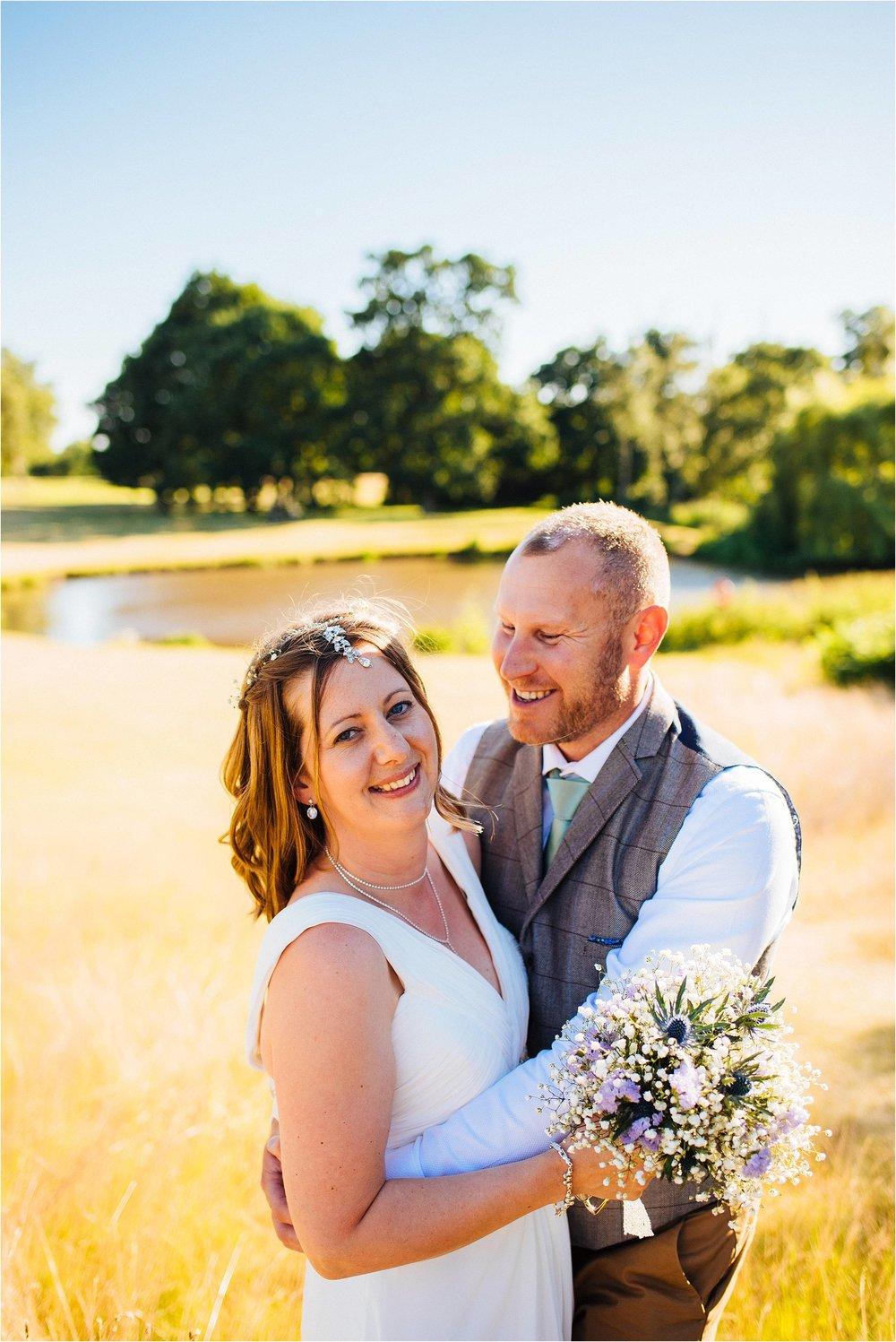 Nottinghamshire Wedding Photography_0089.jpg