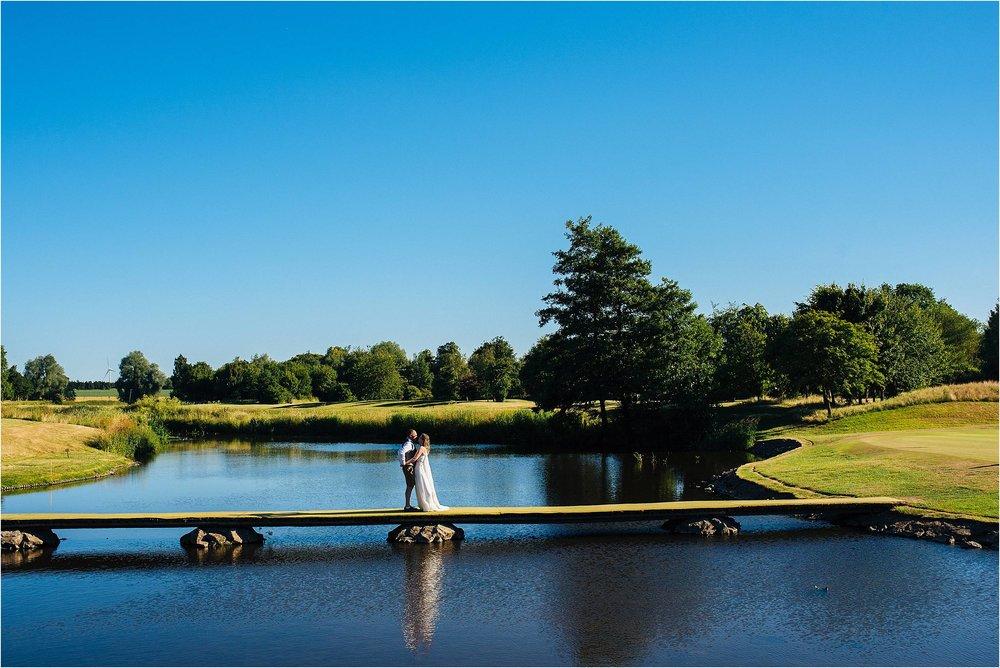 Nottinghamshire Wedding Photography_0092.jpg