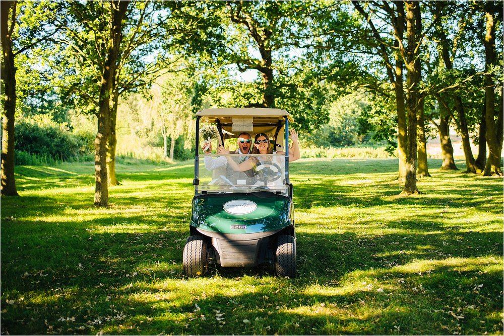 Nottinghamshire Wedding Photography_0091.jpg