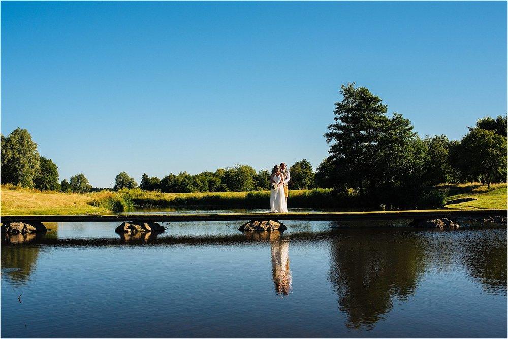 Nottinghamshire Wedding Photography_0094.jpg