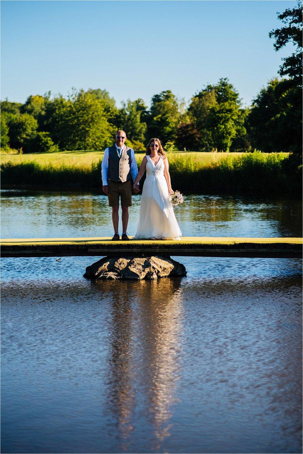 Nottinghamshire Wedding Photography_0093.jpg