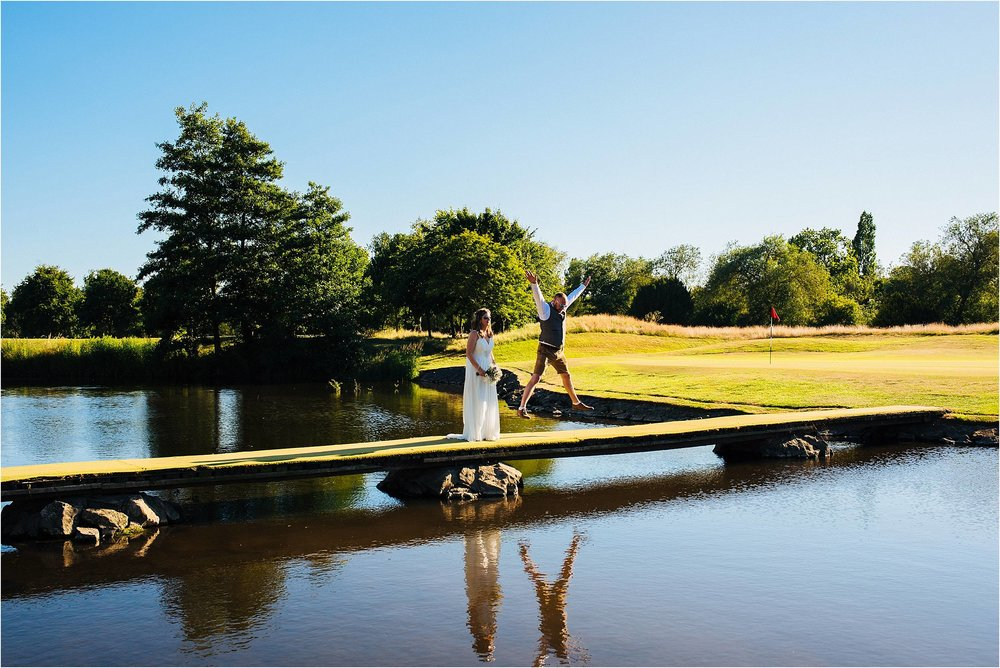Nottinghamshire Wedding Photography_0095.jpg