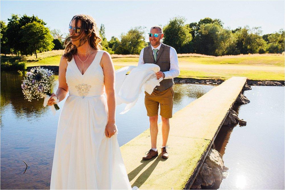 Nottinghamshire Wedding Photography_0096.jpg