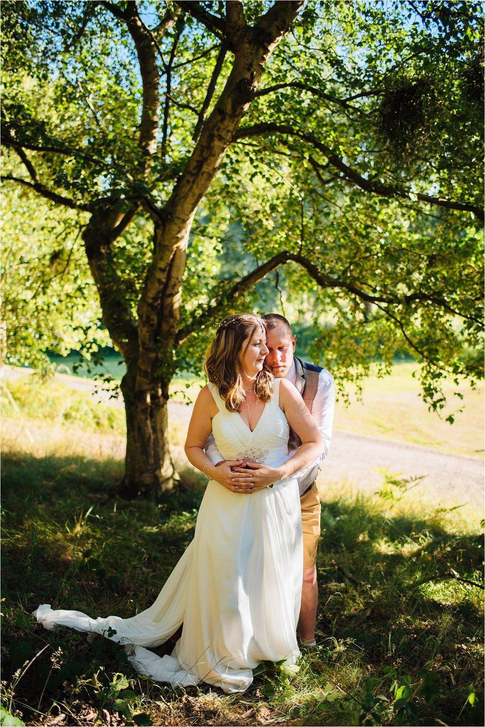 Nottinghamshire Wedding Photography_0098.jpg