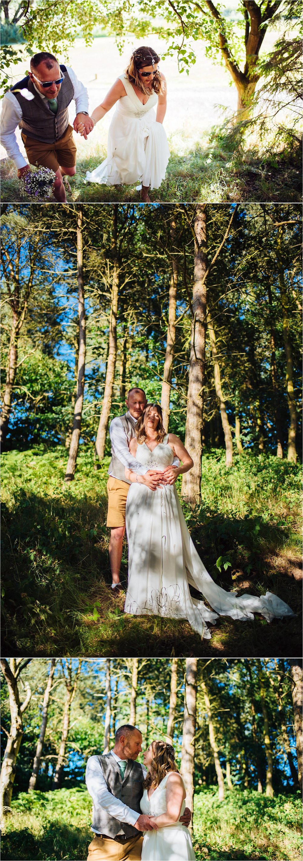 Nottinghamshire Wedding Photography_0097.jpg