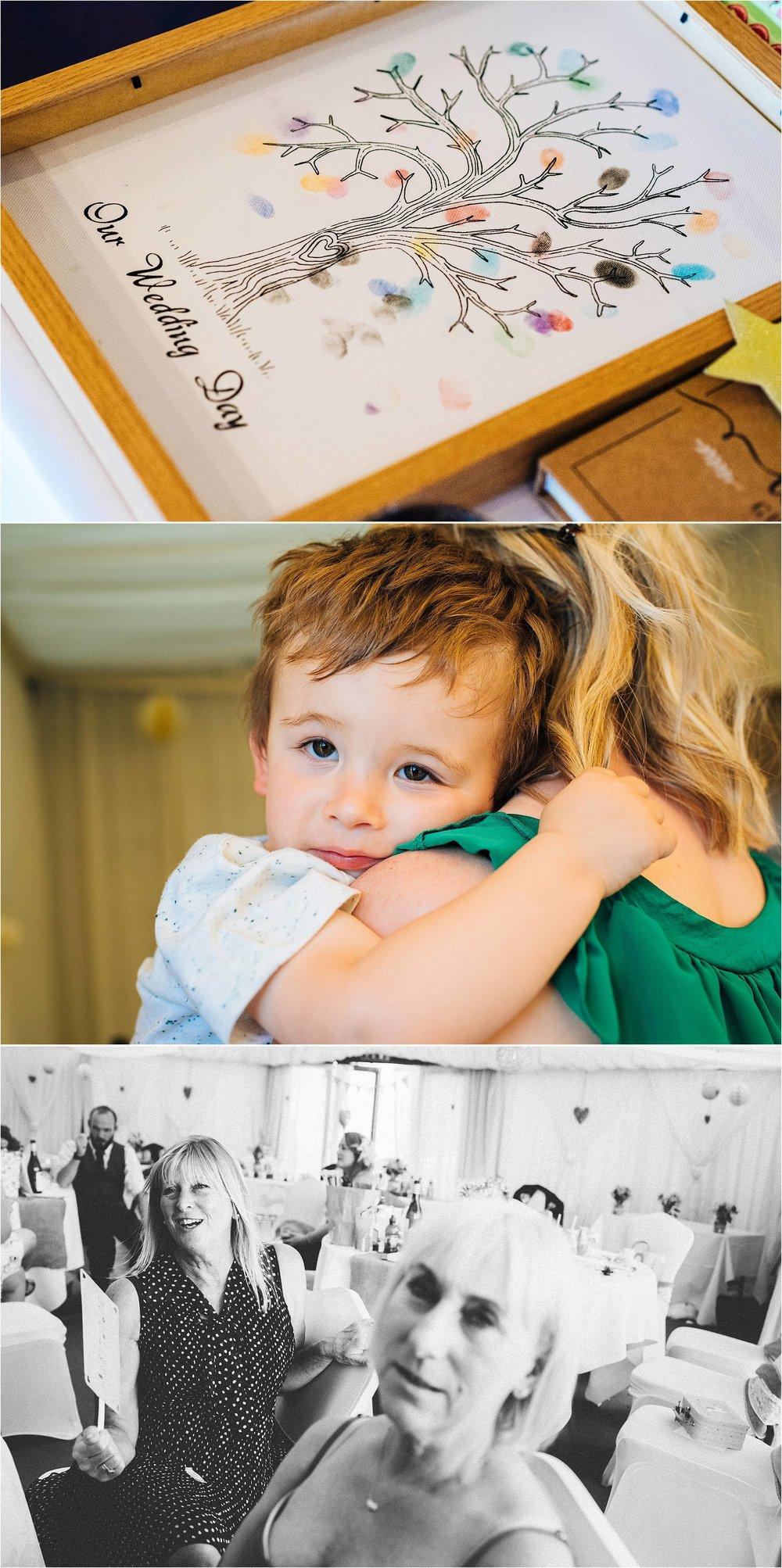 Nottinghamshire Wedding Photography_0100.jpg
