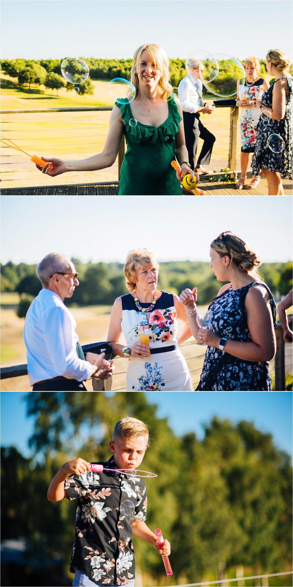 Nottinghamshire Wedding Photography_0102.jpg