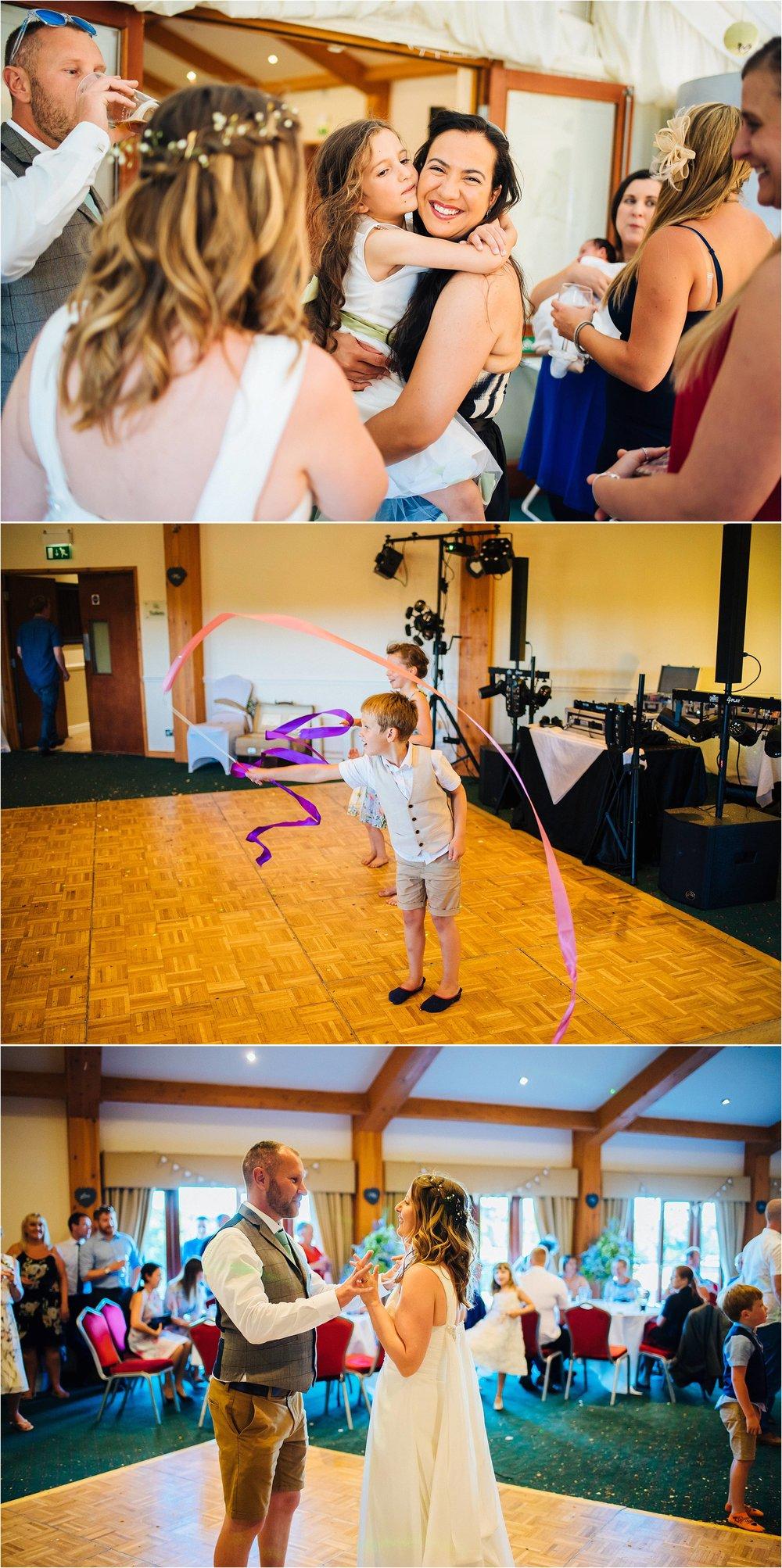 Nottinghamshire Wedding Photography_0105.jpg