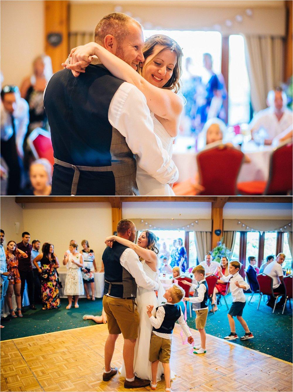 Nottinghamshire Wedding Photography_0107.jpg