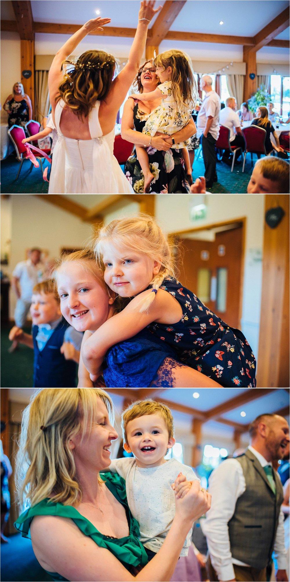Nottinghamshire Wedding Photography_0109.jpg