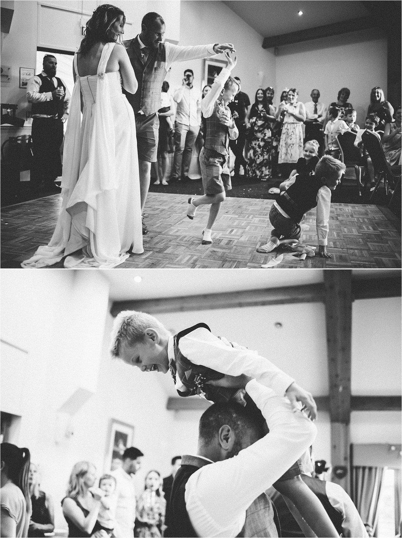 Nottinghamshire Wedding Photography_0108.jpg