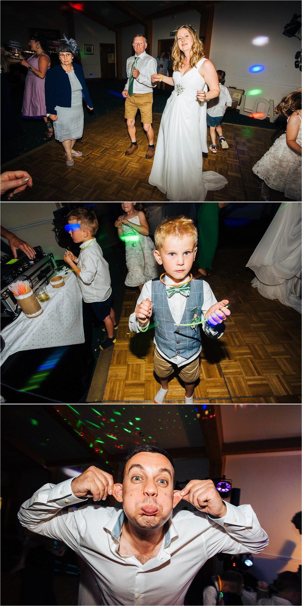 Nottinghamshire Wedding Photography_0114.jpg